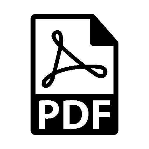 Enedis plaquette elagage.pdf